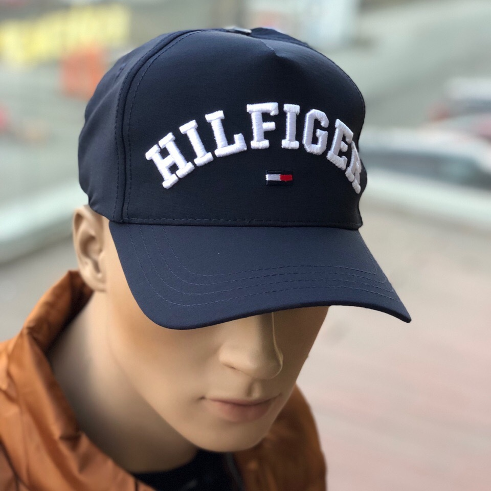 Кепка TOMMY HILFIGER 923316si