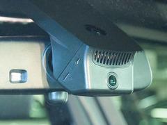 Автомобильный видеорегистратор Axiom BMW Special Wi-Fi F-series
