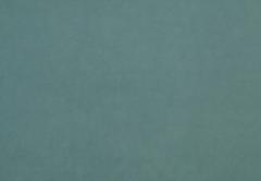 Велюр Dream mint (Дрим минт)