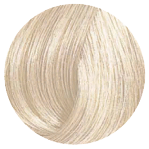 Wella Professional KOLESTON PERFECT 10/16 (Ванильное небо) - Краска для волос