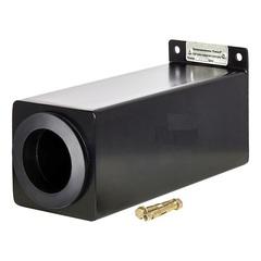Пулеулавливатель Стена-4, Бр4 класс (настенное крепление)