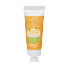 Крем-сияние Vanilla souffle | 30 мл | Neo Care
