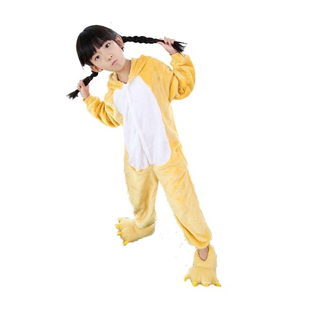 Каталог Обезьяна детская обезьяна.jpg