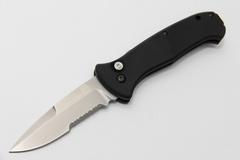 Нож Almar Auto Sere AM-AS4