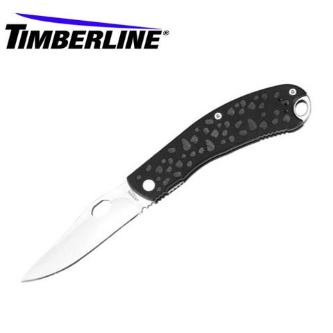 Timberline нож с фиксатором модель 6510 Chui