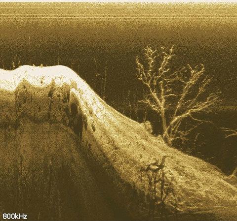 изображение с HDI Skimmer 000-10976-001