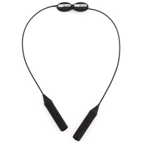 Шнурок для очков Norfin силиконовый