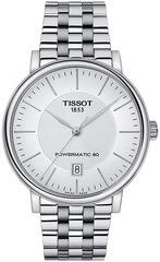 Часы мужские Tissot T122.407.11.031.00