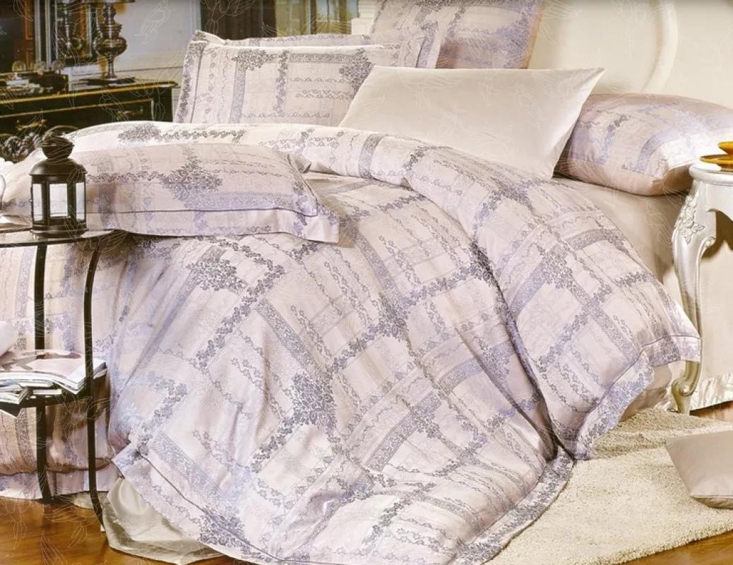 Комплект в спальню Arya