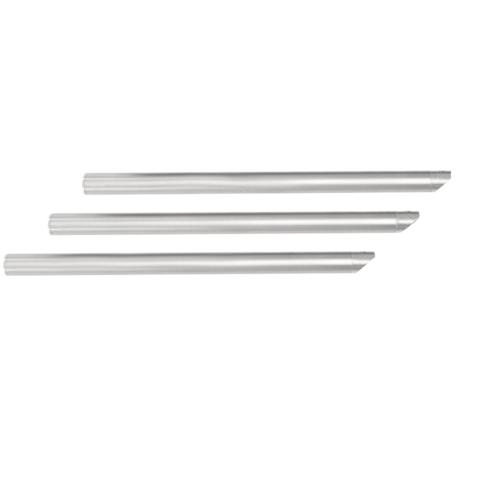 PPS-05R Комплект стандартных преграждающих планок CARDDEX