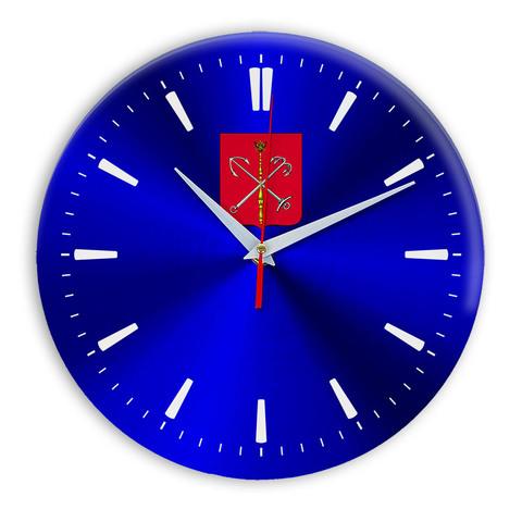 часы в гостиную настенные Санкт Петербург 19