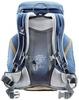 Картинка рюкзак туристический Deuter Groden 32 Fire-Arctic - 3
