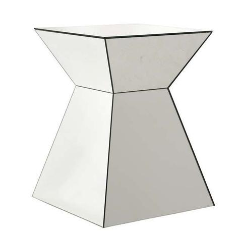 Журнальный столик Pyramid