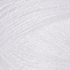 347 (Белый)