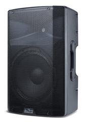 Акустические системы активные Alto TX212