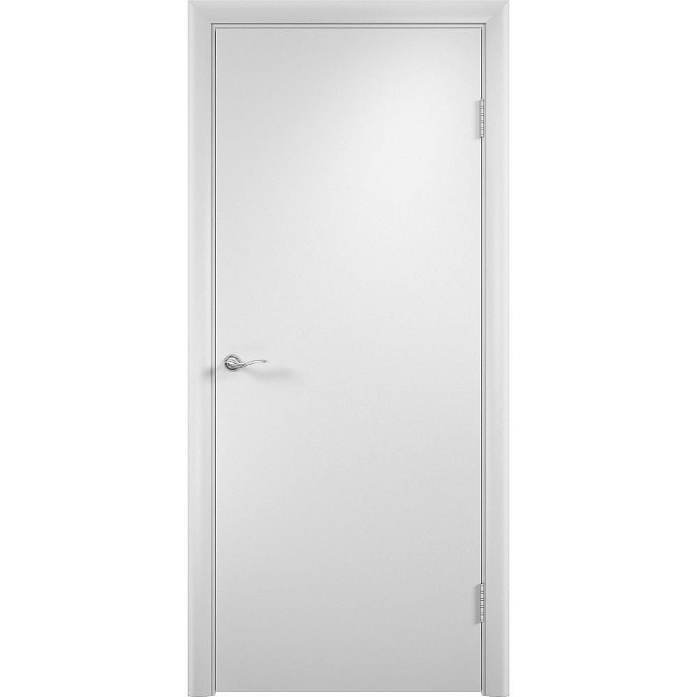 Строительные двери ДПГ белая stroitelnye-dpg-belyy-dvertsov.jpg