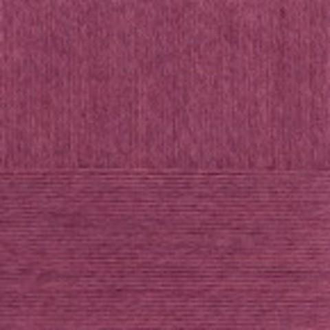 Купить Пряжа Пехорка Детский каприз тёплый Код цвета 040 | Интернет-магазин пряжи «Пряха»