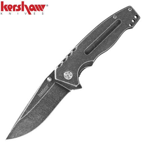 Нож Kershaw модель 1307BW