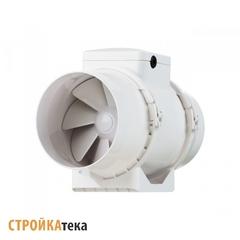 Вентилятор канальный Vents TT 125