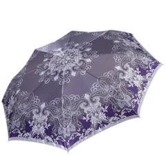 Зонт FABRETTI L-17102-10