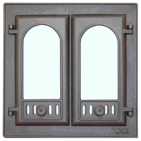 Дверца LK 301