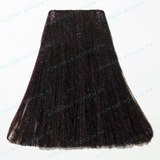 Goldwell Topchic 5VA фиолетово-пепельный TC 60ml
