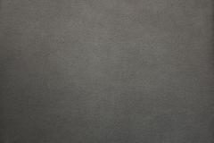 Искусственная замша Perfect grey (Перфект грей)