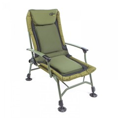 Кресло фидерное Norfin LINCOLN NF