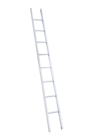Лестница палка