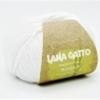 Lana Gatto Sugar 7647 (Белый)