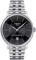 Часы мужские Tissot T122.407.11.051.00