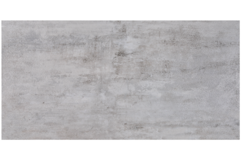 ПВХ плитка, кварц виниловый ламинат Alpine Floor Stone 4-18 Сумидеро