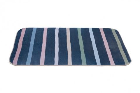 Плюшевый коврик 140х200 см Ethnic
