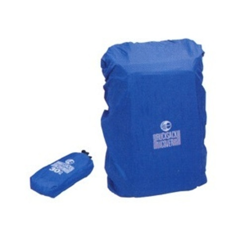 Дождевик для рюкзака Etsumi Rucksack Cover S 20L E-768