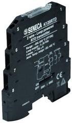 Seneca K120RTD