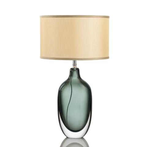 Настольный светильник 01-54 by Light Room