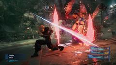 FINAL FANTASY VII REMAKE PS4   PS5