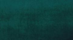 Шенилл Tiana emerald (Тиана эмеральд)