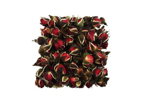 Чай Роза юньнаньская (бутоны). Интернет магазин чая