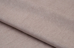 Шенилл-жаккард Etoile plain powder (Этоил плейн повдер)