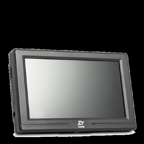 Аксессуары для стабилизаторов Монитор Zhiyun Filming Monitor 68201.500.png