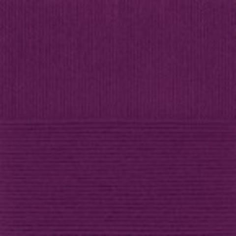 Купить Пряжа Пехорка Детский каприз тёплый Код цвета 191 | Интернет-магазин пряжи «Пряха»
