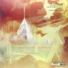 Brother Firetribe / Diamond In The Firepit (Coloured Vinyl)(LP)