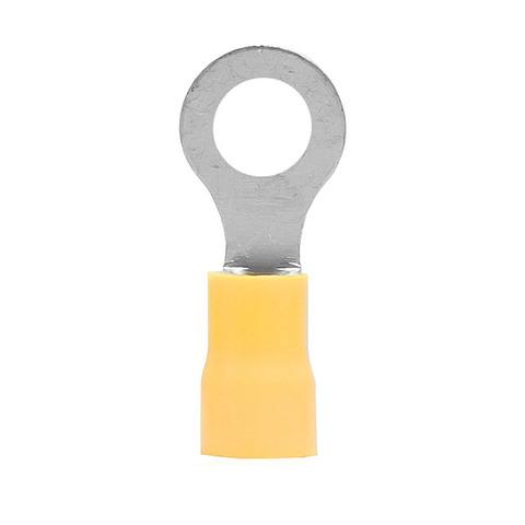 Наконечник кольцевой Ø6 х 6,0 мм²