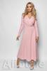 Платье - 30940