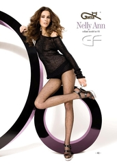 Gatta NELLY ANN 04