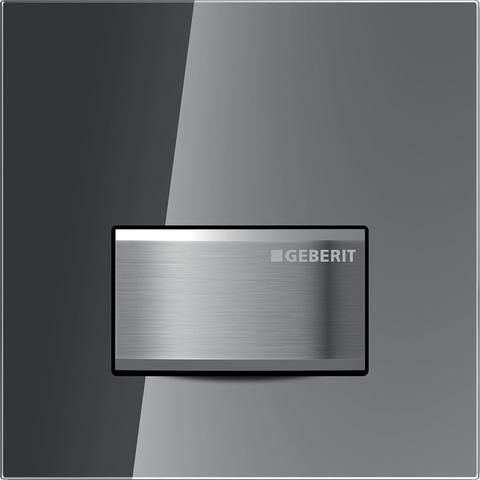 Кнопка для инсталляции GEBERIT Sigma 50 (116.016.SD.5)