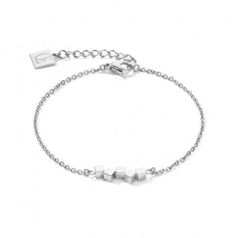 Браслет Silver 5070/30-1700