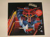 Judas Priest / Defenders Of The Faith (LP)