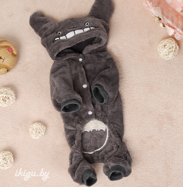 "Кигуруми для животных Кигуруми д/животных ""Тоторо"" for-dog_totoro.jpg"